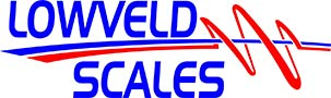 Lowveld Scales Logo